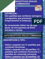METODOS ANTICONCEPTIVOS - copia.ppt