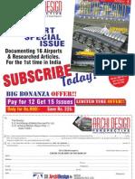 Mag-Subscription Form Oct10