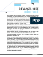 evangelho joao aluno.pdf