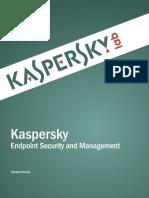 kl_002.10_eng_student_guide_sp2_v1.0.1.pdf