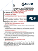 Template_Fullpaper_CONEM2020.pdf