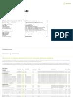 sugar_methodology.pdf