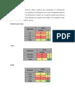 tabulacion de datos.docx