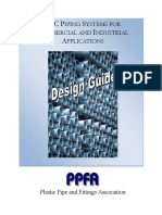 PVC_Design_Guide_Approved.pdf