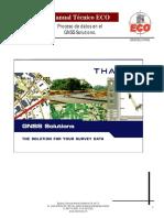 129006803-Proceso-de-Datos-en-El-GNNS-Solutions.pdf
