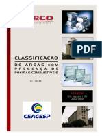 relatorio_poeiras.pdf