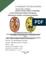 MONITOREO.docx