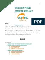 Notice-Candidat-Libre-La-Bonne-Allure-2019.pdf