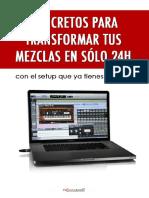 3 Secretos - 24h (ProduceAudio.net)B.pdf