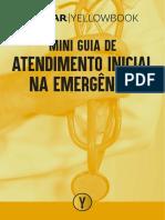 YellowBook_Sanar_MiniGuia_Atendimento_Emergencia.pdf
