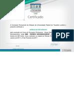 CERTIFICADO_3651967.pdf
