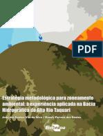Estratégia metodológica para zoneamento ambiental-Bacia Hidrográfica.Rozely Santos e João V. Silva.2011.Embrapa..pdf