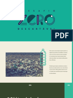 beegreen-ebook-desafio-zero-descartavel