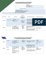 FORMATO DE PLANEACIÓN  2020 FORMACION EN GESTION EMPRESARIAL.docx