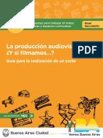 profnes_interareal_-_la_produccion_audiovisual_-_docente_-_final
