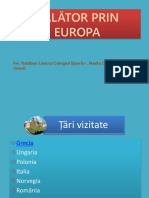 CALATOR PRIN EUROPA.pptx