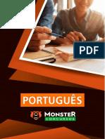 Morfologia _Substantivo  (3)