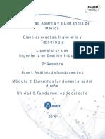 Giefd_u3_fundamentos_de_calculo.pdf