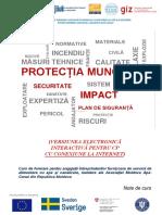 modulul_15_protectia_muncii_operatorilor_ap_canal.ro.pdf