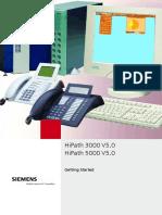 pdfslide.net_hipath-3000-5000-v50-getting-started.pdf