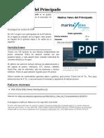Marina_Yates_del_Principado