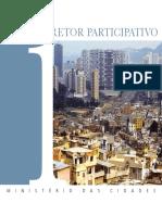 PlanoDiretorParticipativoSNPU2006-1