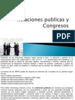 Relaciones_publicas_y_Congresos_presentacion_2 (1).pptx