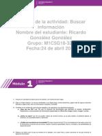 Gonzalezgonzalez Ricardo M01S1AI1