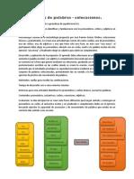 Cajitas de palabras (2).docx