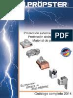 Catalogo JPROPSTER 2014 Spanish.pdf
