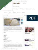 El helado del verano - Gastronomia.com España