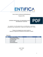 ANEXO 2 ESTRUCTURA ISE ISIG TI BACHILLER - LEASINGv2.docx