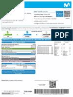 Factura_1579413105708.pdf