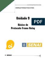 Apostila_DADOS_CAP_09_V4_REV_18_12