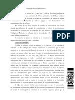 AUTODESPIDO EJECUTIVA MASVIDA CORTE.pdf