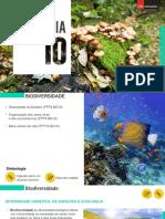 1 Diversidade na biosfera.pptx