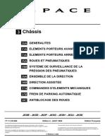MR361ESPACE3.pdf