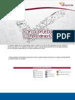 emprendimiento.pdf