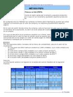 MÉTODOS+DE+VALORACIÓN+DE+INVENTARIOS+by+Titiushko