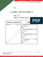 Panel_CSOT_ST3151A04-1_0.pdf
