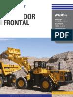 Catálogo-Cargador-WA600-6-español-digital