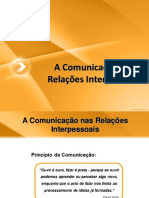 C_relaoesinterpessoais1.ppt