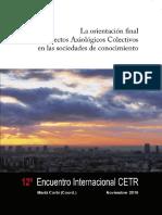 La-orientacion-final-de-los-Proyectos-Axiologicos-Colectivos-en-las-sociedades-de-conocimiento