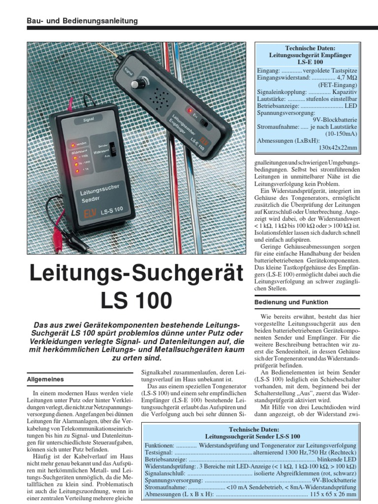 Nett Schaltpläne 4700 Dt444e Navistar International Zeitgenössisch ...