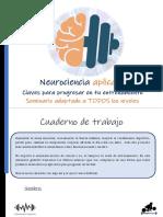 Cuaderno_seminario_4_feb.pdf