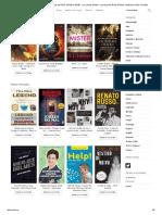 catalogo de livros