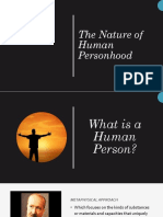 Nature of the Human Person.pptx