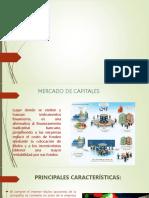 MERCADO DE CAPITALES.pptx