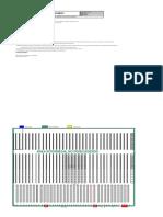 a_3926_9_SGL-DO-GE-003%20Plano%20areas%20CDN%20rev%20006%2024-06-16.pdf