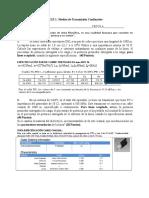 QUIZ 1 TIPO.doc